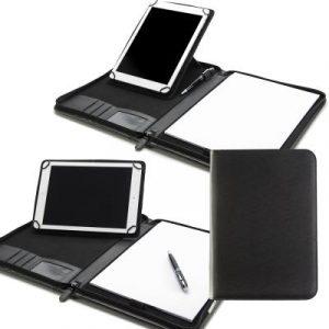 Tablet Holder 3